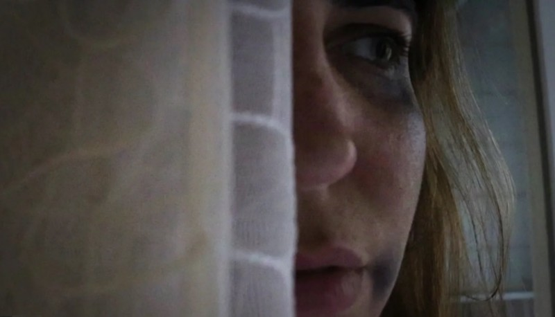Fantasporto exibe 11 filmes de alunos da UMinho