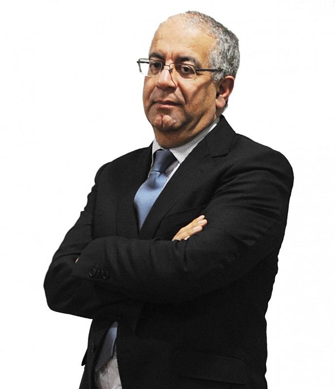 Paulo Monteiro - Correio do Minho