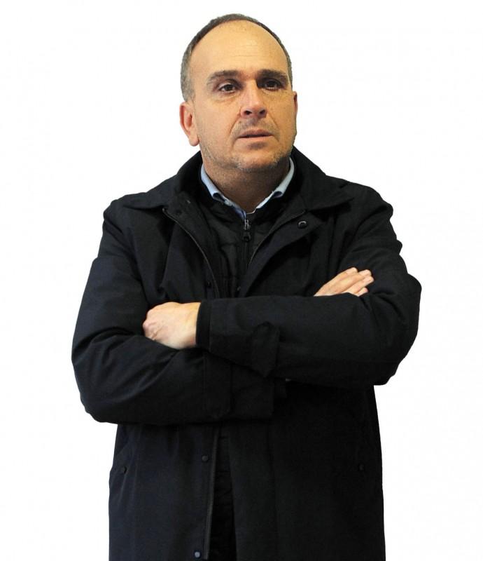 António Pinto Coelho - Correio do Minho