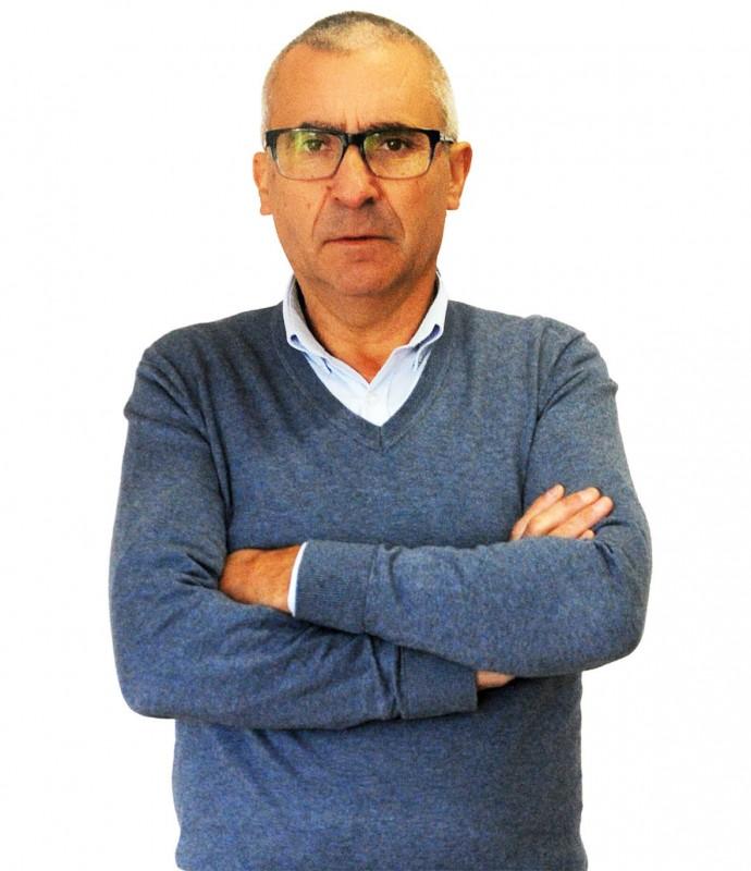 Manuel Vilaça - Correio do Minho