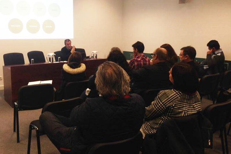 Guimarães avança Plano Municipal de Promoção da Actividade Física