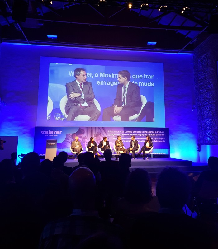 Braga quer deixar pegada de sustentabilidade