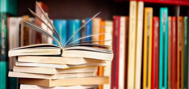 Candidaturas ao grande Prémio de Literatura dst até dia 29