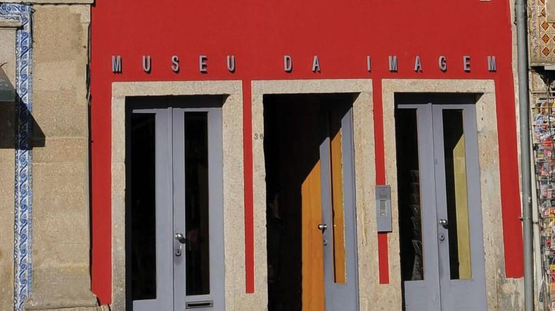 Museu da Imagem celebra 20 anos de portas abertas