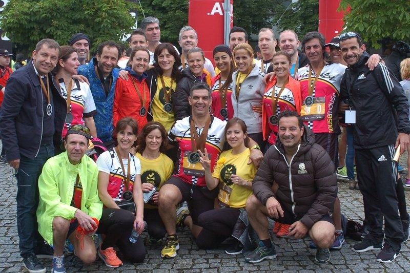 Braga e Guimarães unidas pela amizade e solidariedade - Correio do Minho 1b719a175dd00