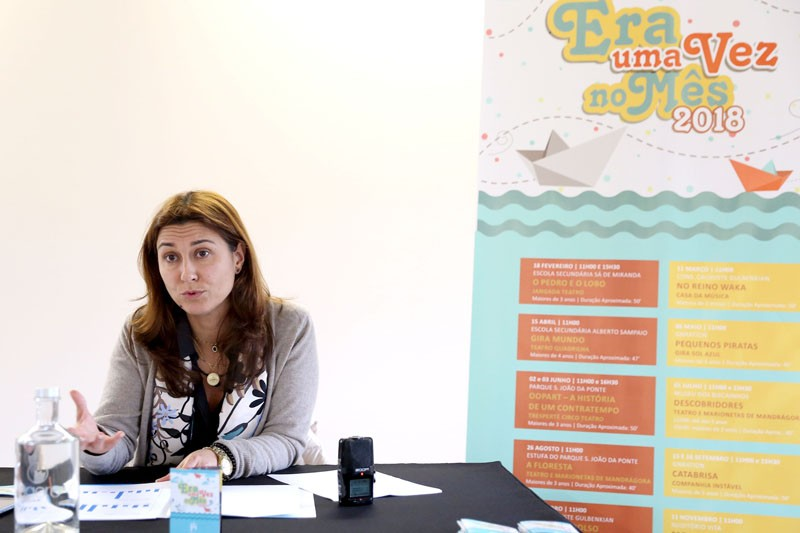 Braga reafirma compromisso(s) como cidade educadora