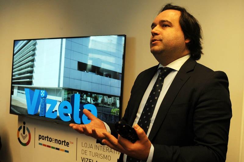 Vizela faz referendo para decidir feriado municipal