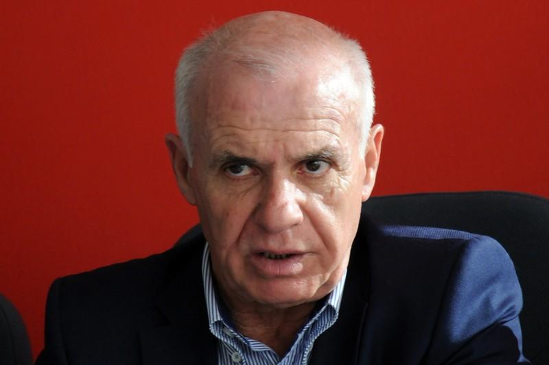 "PS destaca ""vitória expressiva"" no distrito de Braga"