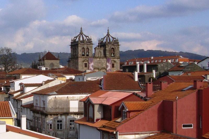 Município de Braga suspendeu acesso à rede Wifi Braga e Wifi4you