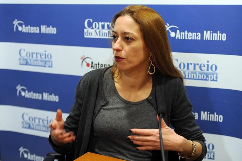 Direita portuguesa exige um novo partido