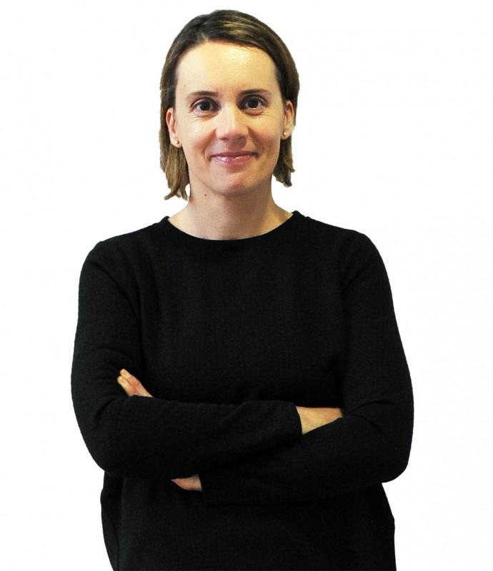 Teresa M. Costa