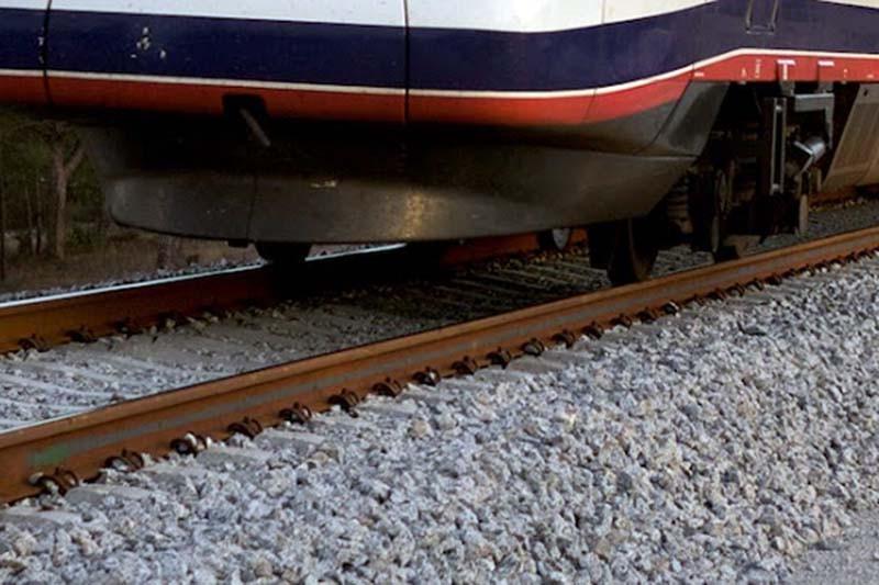 Infraestruturas de Portugal assegura obras na Linha do Minho sem atrasos