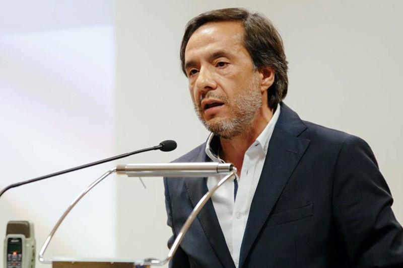 CDS-PP apela à CCDR-Norte  para reclamar investimento