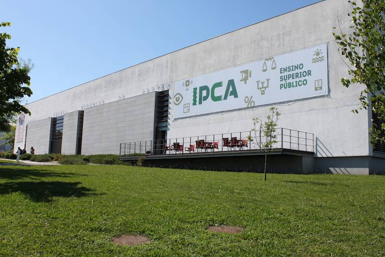 IPCA promove GameDev Day exclusivamente online