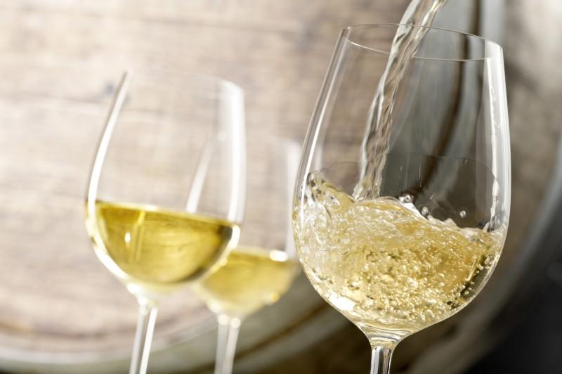 Monção & Melgaço: o maior encontro de vinhos verdes