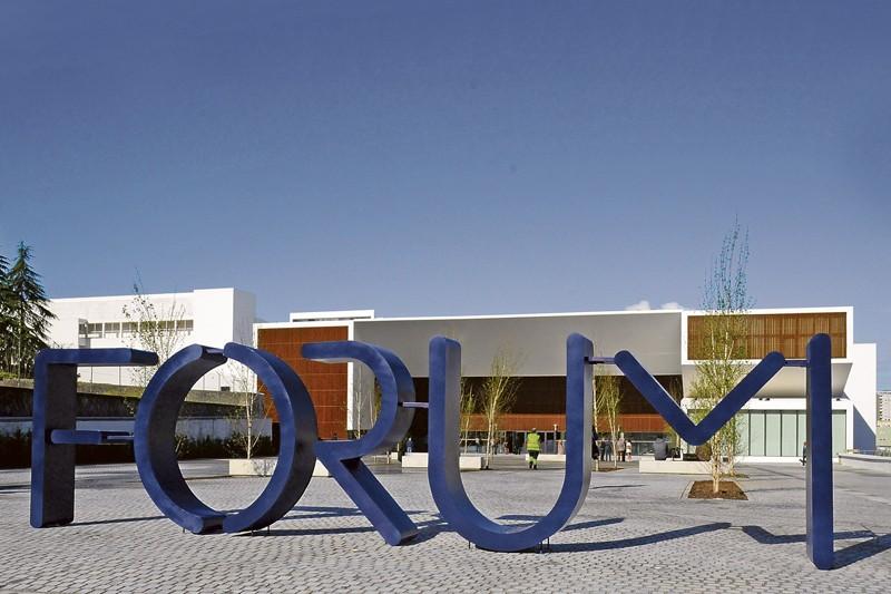 Fórum de Turismo de Braga quer levar cidade mais longe