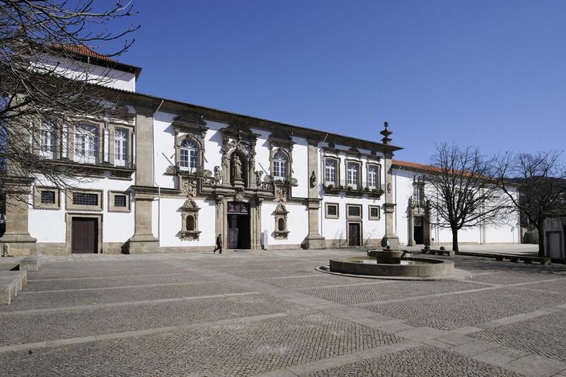 """Guimarães organiza 31ª edição de """"Cinema em Noites de Verão"""""""