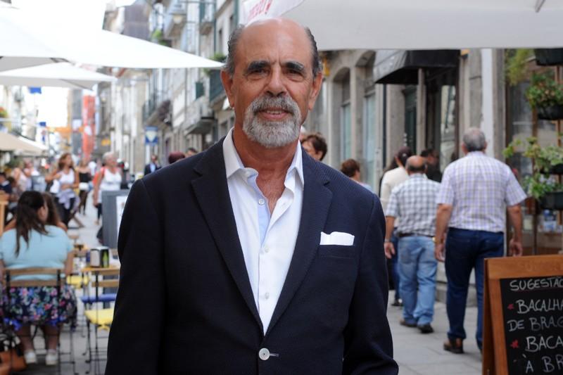Associação comercial de Braga quer ocupar lugar da AIMinho