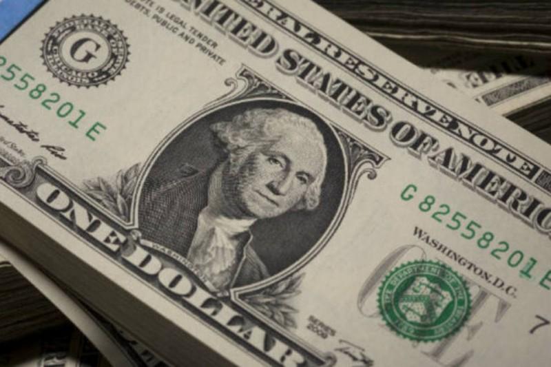 Bilhete de lotaria denuncia suspeito de assalto a banco nos EUA