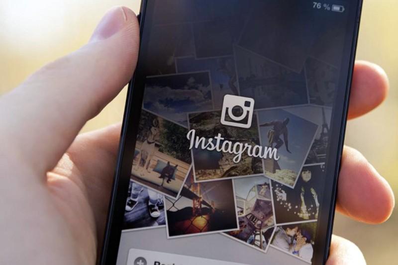 Instagramers mostram Braga a três milhões de seguidores