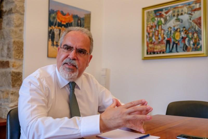 Orçamento de 107 milhões de euros para Viana do Castelo aprovado em Assembleia Municipal
