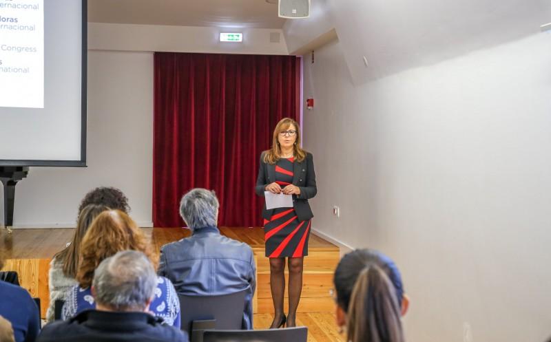 Póvoa de Lanhoso assinalou o Dia Internacional das Cidades Educadoras