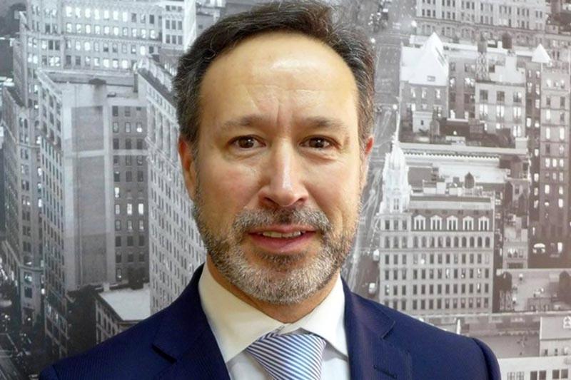 Humberto Carlos concorre à liderança da Concelhia do PSD