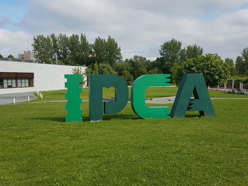 IPCA acolhe evento em Inteligência Artificial aplicada a Jogos