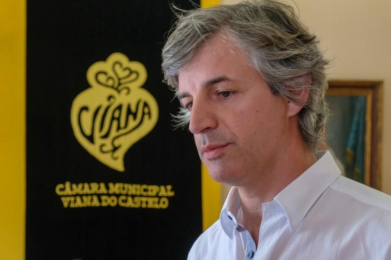 Viana do Castelo  incentiva utilização dos transportes públicos