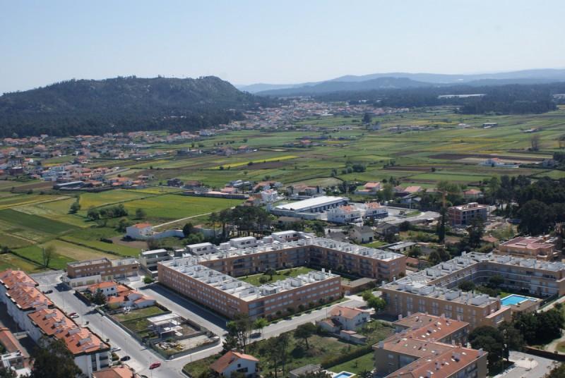 Município de Esposende avança com alteração ao regulamento do Plano Director Municipal