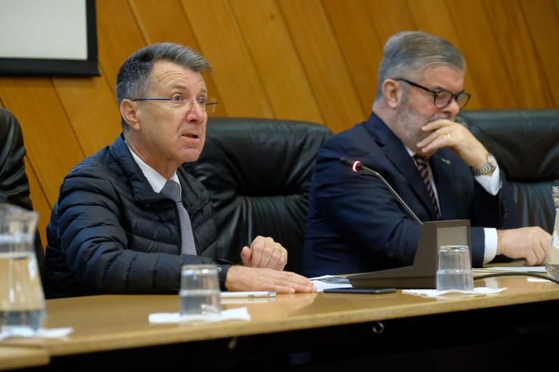 Viana do Castelo vai instalar 480 contentores  para separação de resíduos orgânicos