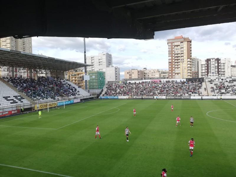 Derrota na Póvoa deixa Braga B em maus lençóis na II Liga