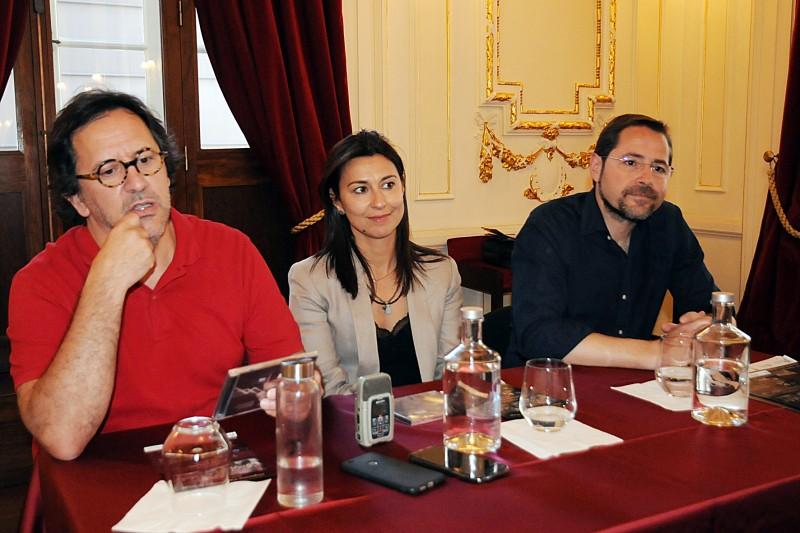 Orquestra Filarmónica de Braga apresenta 'Coração Cinéfilo'