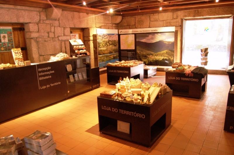 Terras de Bouro: Museu Etnográfico de Vilarinho da Furna celebrou 30.º aniversário