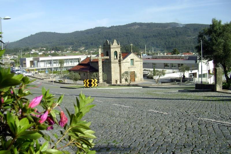 Câmara de Braga dá luz verde a condomínio privado em terreno público