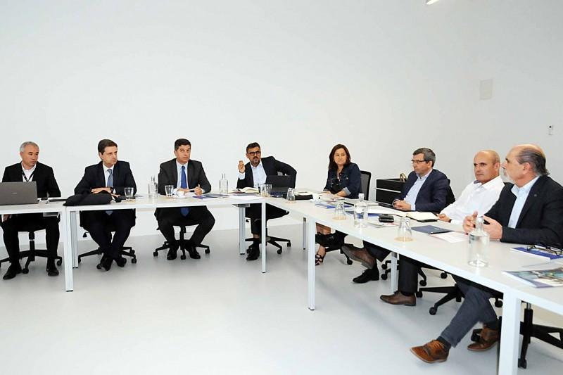 InvestBraga estima 600 milhões de euros  de investimento até 2020