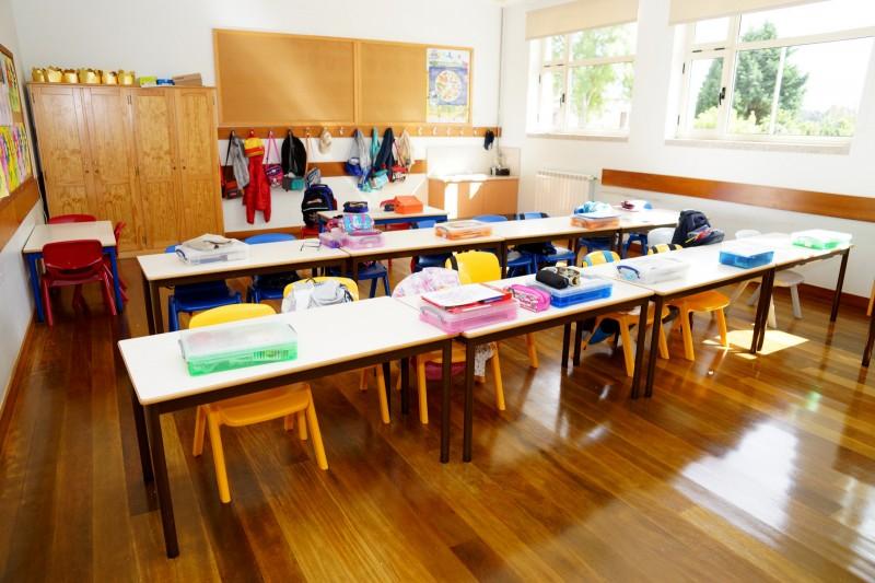 Município de Esposende mantém oferta de fichas de atividades aos alunos do 1.º ciclo