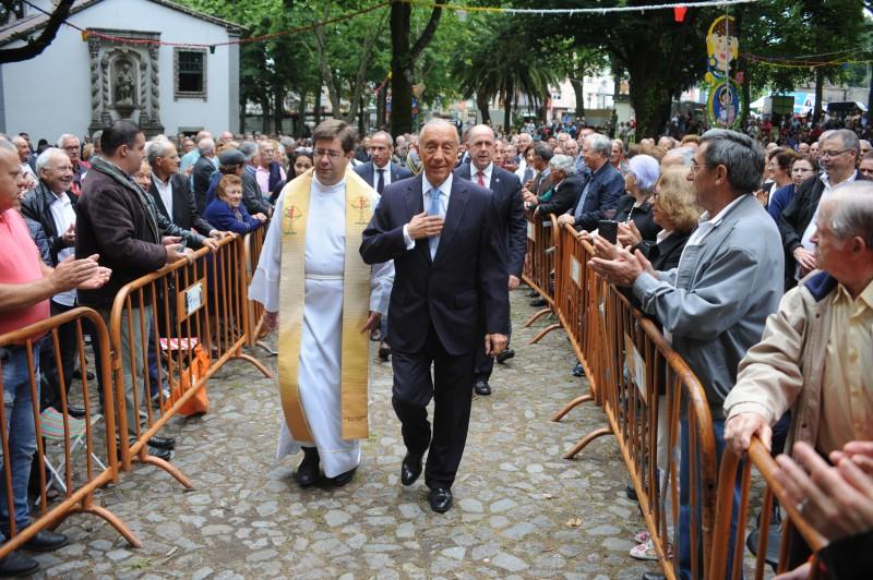 Braga: Igreja exorta bracarenses a seguirem o exemplo de vida de S. João Baptista