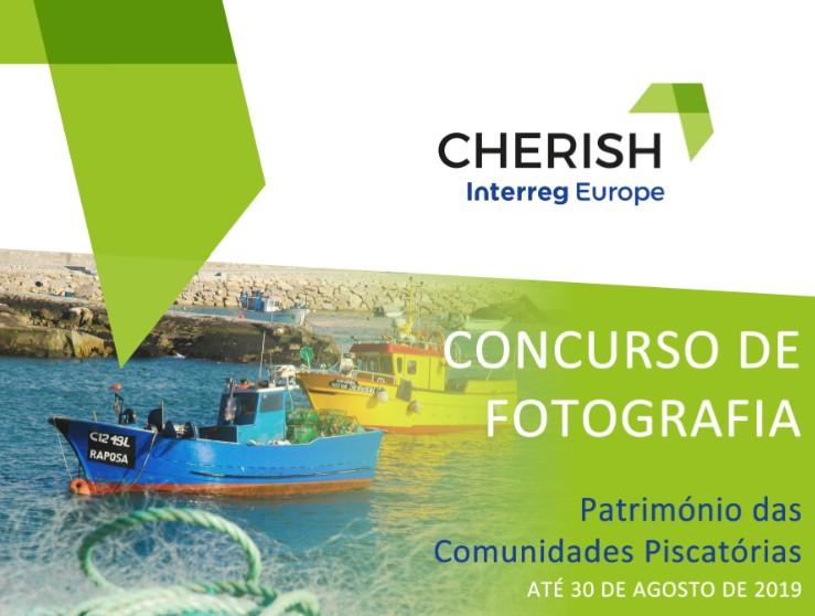 CIM promove concurso de fotografia