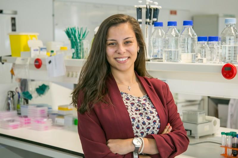 Novo tratamento para o cancro da mama vence bolsa de investigação da Liga Portuguesa Contra o Cancro e Escola de Medicina da UMinho