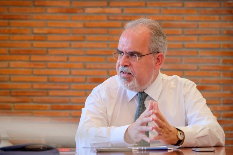 Viana: Autarca em debate  da Comissão Económica  do Comité das Regiões