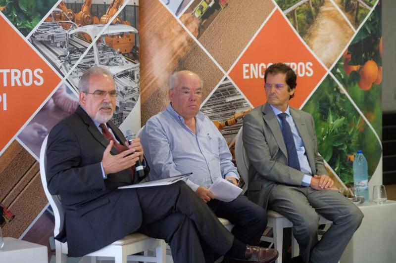 Viana é líder nacional na produção de plásticos para sector automóvel