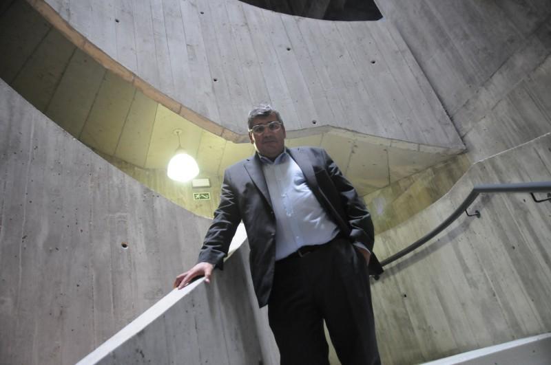 António Cunha: Digitalização leva-nos a um futuro quase irrecusável