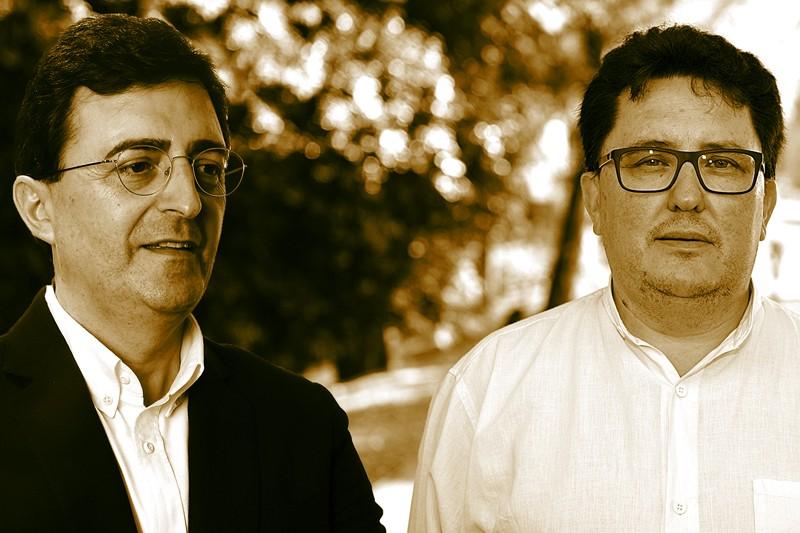 Mesa eleitoral da Casa do Professor suspende resultados da votação