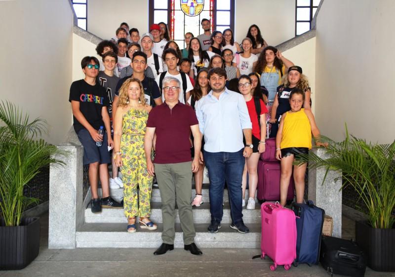 Semana para a Promoção dos Direitos Humanos na Póvoa de Lanhoso