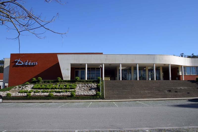Universidade do Minho instala-se em Famalicão com centro de investigação e formação
