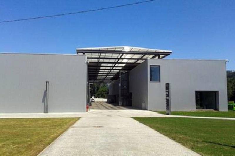 IPVC investe 3 ME na criação de centro de apoio tecnológico à indústria