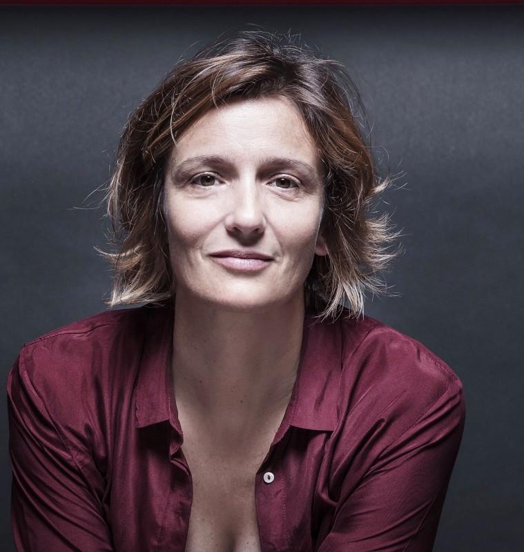 Ymotion 2019 vai homenagear a atriz Beatriz Batarda