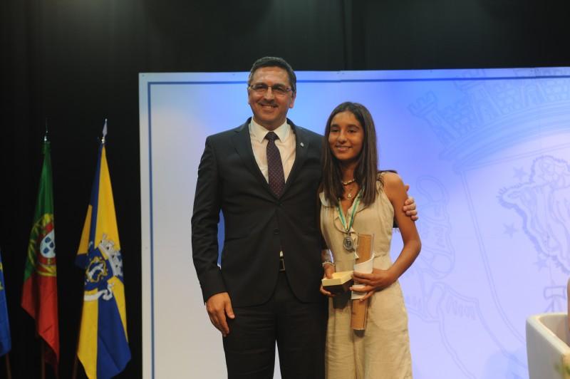Esposende distingue D. Jorge Ortiga com a mais alta condecoração municipal