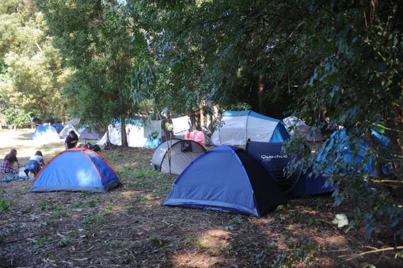 Câmara melhorou condições de Vilar de Mouros para acolher festival